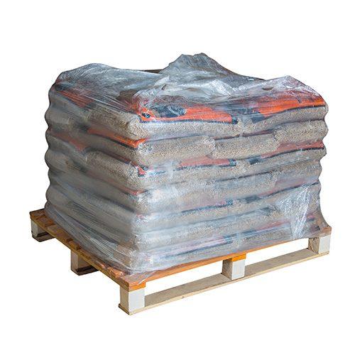 Horse Bedding - Fethabed - Half Pallet Image