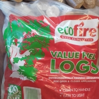 eco-fire-briquettes
