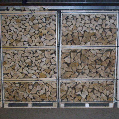 log-crates-0058
