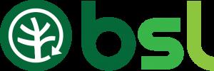 green bsl logo.