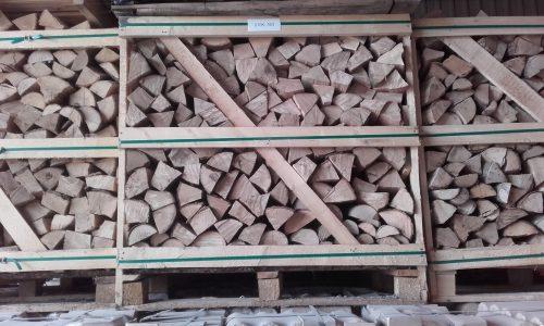 kiln-dried-ash-logs-single-crate
